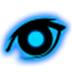 http://img3.xitongzhijia.net/161219/51-1612191630233M.jpg