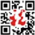 暢易開票客戶端 V3.2.0.125 官方正式版