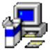 O2007Cnv.exe补丁 V1.0