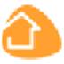 三維家3D云設計軟件 V1.0 綠色版