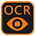 捷速ocr文字識別軟件 V7.5.0.1 官方版