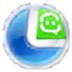 http://img4.xitongzhijia.net/161227/51-16122G15615594.jpg