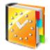 LeaderTask(個人信息管理工具) V14.8.5.0 英文安裝版