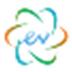 EV录屏 V3.9.7.0 官方安装版