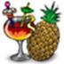 HandBrake(視頻轉碼器) V0.9.9.5470 綠色英文版