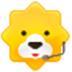 蘇寧云信客服客戶端 V4.0.2.3 賣家電腦版