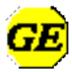 Game Expert(游戏修改专家) V6.4a 绿色版