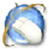 每天MAC地点修正器 V3.0 绿色版