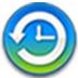 老毛桃一鍵還原 V3.0.13.1 綠色版
