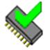 MemTest(内存检测工具) V6.0 英文绿色版