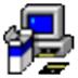 PPJOY(万能手柄驱动) V1.0