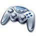 X360ce(手柄模拟器) V2.0.3 绿色版