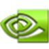 NVIDIA Forceware For Win 7 306.97 Final 多語官方安裝版