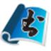 至善读书 V1.30.810 绿色免费版