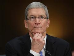 美国联邦贸易委员会起诉高通:支付巨额回扣要苹果只用自家产品