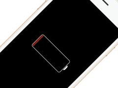 传iPhone 6s电池更换计划将扩展到iPhone 6