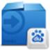 百度输入法语音输入插件 V1.0.0.75 免费版