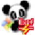 http://img4.xitongzhijia.net/170119/51-1F119142924333.jpg
