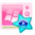 新星MKV视频格式转换器 V10.0.5.0 官方版