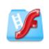 枫叶SWF转换器 V12.8.0.0