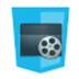 楓葉MOV格式轉換器 V10.3.0.0 官方安裝版