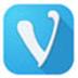 音速啟動(vstart系統) V5.1 中文綠色版