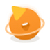 快手直播伴侶 V2.6.2.1155 官方安裝版