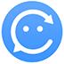 开心微信恢复大师 V3.3.5