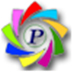 http://img4.xitongzhijia.net/170125/70-1F125102120356.jpg