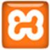 XAMPP(建站集成軟件包) V7.3.8.1 多國語言版