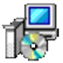 LAV Filters V0.60.1 汉化优化版