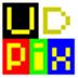 Undead Pixel(亮点修复软件) V2.2 英文绿色版