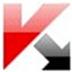 卡巴斯基安全部队 V13.0.1.4190