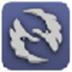 灰鸽子远程控制软件 V6.0