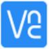 RealVNC(远程控制程序) V6.4.0 英文版