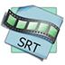 SrtEdit(字幕編輯器) V6.3.2012.1001 綠色版