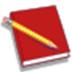 桌面日记本(RedNotebook) V2.11 多国语言版