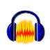 Audacity(音频编辑录音器) V2.3.3 中文安装版