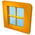WinNC(多标签文件管理器) V8.6.0.0 多国语言版