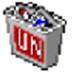 http://img3.xitongzhijia.net/170216/70-1F216102512496.jpg