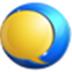 麥通(商務通訊軟件) V6.1.4.0 官方安裝版