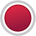 Mirillis Action!(屏幕录像软件) V3.9.6 多国语言安装版