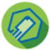 FileOptimizer(紧缩软件) V14.00 英文装置版