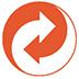 GoodSync(文件同步工具) V11.0.5.7 多国语言版