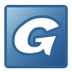 一键GHOST V2019.08.12 优盘版