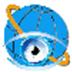 明振網站監控工具 V2.0 官方安裝版