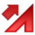 数据分析家操盘利器 2.1 中文绿色免费版