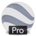 Google Earth Pro(谷歌地球专业版) V7.3.1.4507