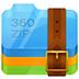 360紧缩 V4.0.0.1180 官方正式版