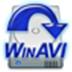 视频转换巨匠收费版(WinAVI Video Converter) 11.5.1绿色版